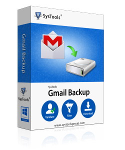Google Apps Backup Tool