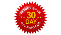 BKF Recovery Tool - Money Back Guarantee